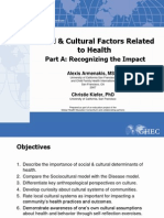 13_Social_And_Cultural_Factors_Related_To_Health_Part_A_Recognizing_The_Impact - Copy.pdf
