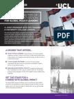 GlobalEMPA_11-6-14.pdf