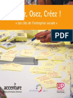guidebook_entrepreneuriat ESS_v10_hd.pdf
