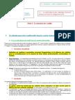 Fiche 222 - Les mutations des conflits.doc