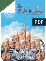 02. World Renewal-Feb15