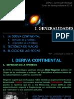 1.+DERIVA+CONTINENTAL+Y+TECTONICA
