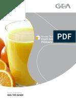 424e Fruit Juice Oct2008.pdf