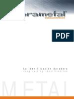 Catálogo Suprametal grabado laser.pdf