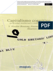 Y. Moulier Boutang - Capitalismo Cognitivo.pdf