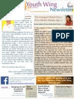 06. Youth Wing Newsletter-Nov-Dec14.pdf