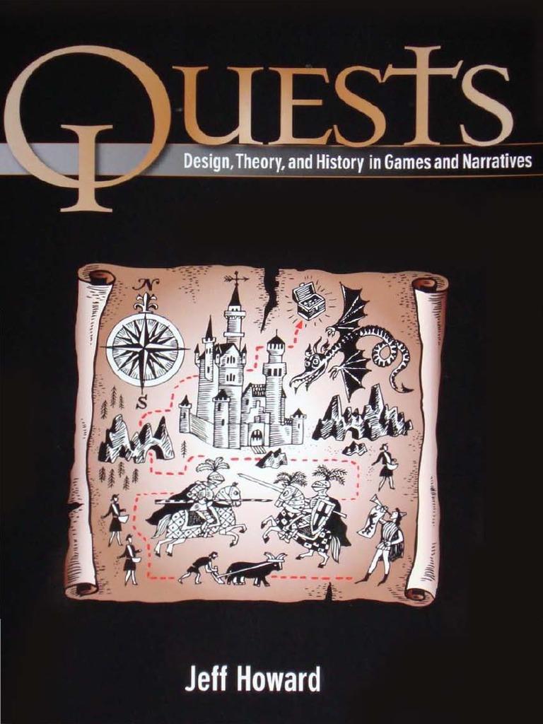 516c54a4c1cc Quest Design - Jeff Howard