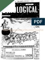 The Astrological Magazine-1959.ComFinal