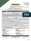 Kalyanpur Cements Limited DLOF