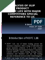 HDFC PPT