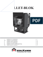 sk_multi_PELLET_BLOK_cod_673360.pdf