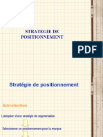 Position Nement