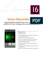 Android_VoiceRecorder