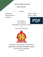 proj repo updated.docx