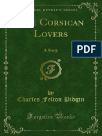 The_Corsican_Lovers_1000287761.pdf