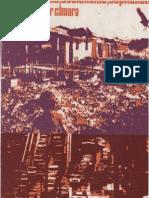 Helder Camara - Cristianismo Socialismo Y Capitalismo