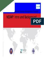 Session 1.2C_National Sewerage and Septage Management Program.pdf