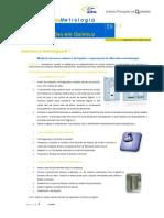 diaMetrologia_exp1