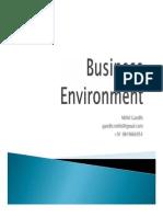 3. Business Environment Analysis_.pdf