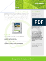 user-guide-swine-production-updated-june-2012.pdf