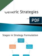 7. Generic Strategies.pdf