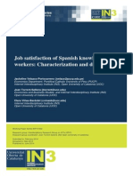 Working Paper UOC - June 2014 - Velazco - Torrent - Viñas.pdf