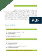 SAP ISU FICA Online Training