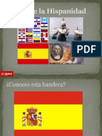 Ae Dia Hispanidad Doc A