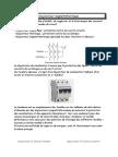 Disjoncteur-magnetothermique