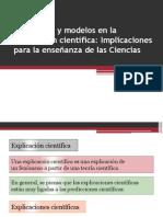 Exposicin2 Lasteorasymodelosenlaexplicacincientfica 130524113027 Phpapp02