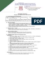 PA BACTEO VIR.pdf