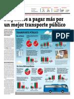 peru21_pdf-2015-04_#16