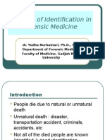 methods of Identification in Forensic Medicine.ppt