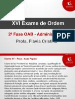 PPT - Principios - Professora Flávia..pdf