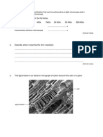 biology f211 mixed question paper