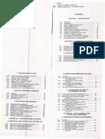 Agpalo Book Outline