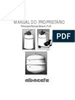 Manual Albacete