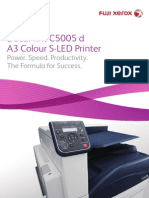 DocuPrint C5005 d _ Web Brochure_1883.pdf
