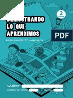 http---www.perueduca.pe-recursosedu-cuadernillos-secundaria-comunicacion-cuadernillo_entrada2_comunicacion_5to_grado.pdf