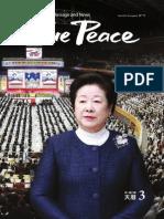TP Magazine - Edición de abril 2015 (marzo, 3° año del c.c.) bf_file220150403173135