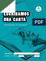 http---www.perueduca.pe-recursosedu-cuadernillos-secundaria-comunicacion-cuadernillo_entrada4_escritura_5to_grado.pdf
