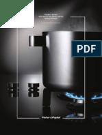 FP Report 2012