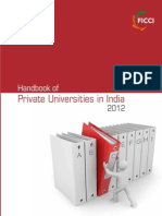 ficci-universities-edu.pdf