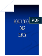 Pollution des eaux.docx