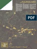 814295 m Steynberg Map1
