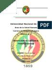 FISIOPATOLOGÍA INSUFICIENCIA CARDÍACA.docx
