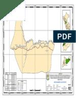 2 Py MAPA DEL AMBITO DEL PY_Reforestación cachicoto_sachavaca_manchuria.pdf