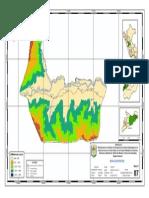 7 Py MAPA DE ELEVACION_Reforestación cachicoto_sachavaca_manchuria.pdf