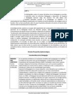 Sintesis Bibliografica 1-Que Es Pedagogia