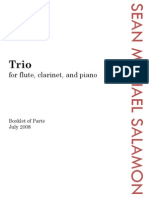 Imslp21536 Pmlp48472 Imslp Orchestral Parts
